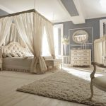 : romantic bedroom ideas and plus cool bedroom ideas for couples and plus room design for married couple and plus creative romantic ideas