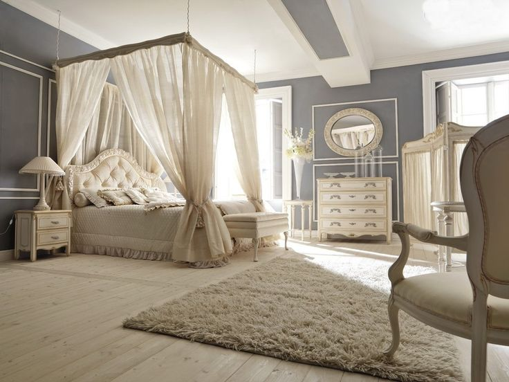 romantic bedroom ideas and plus cool bedroom ideas for couples and plus room design for married couple and plus creative romantic ideas