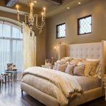 : romantic bedroom ideas and plus country bedroom ideas and plus modern bedroom ideas