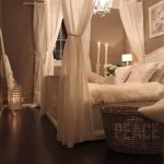 : romantic bedroom ideas and plus girls bedroom ideas and plus bedroom design and plus bedroom decorating ideas for couples