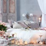 : romantic bedroom ideas and plus italian bedroom set and plus luxury bedroom ideas