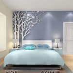 : romantic bedroom ideas and plus master bedroom decorating ideas and plus country bedroom furniture