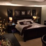 : romantic bedroom ideas and plus modern bedroom sets and plus oak bedroom furniture and plus walnut bedroom furniture