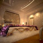 : romantic bedroom ideas and plus quality bedroom furniture and plus oak bedroom sets and plus bedroom decorating ideas cheap