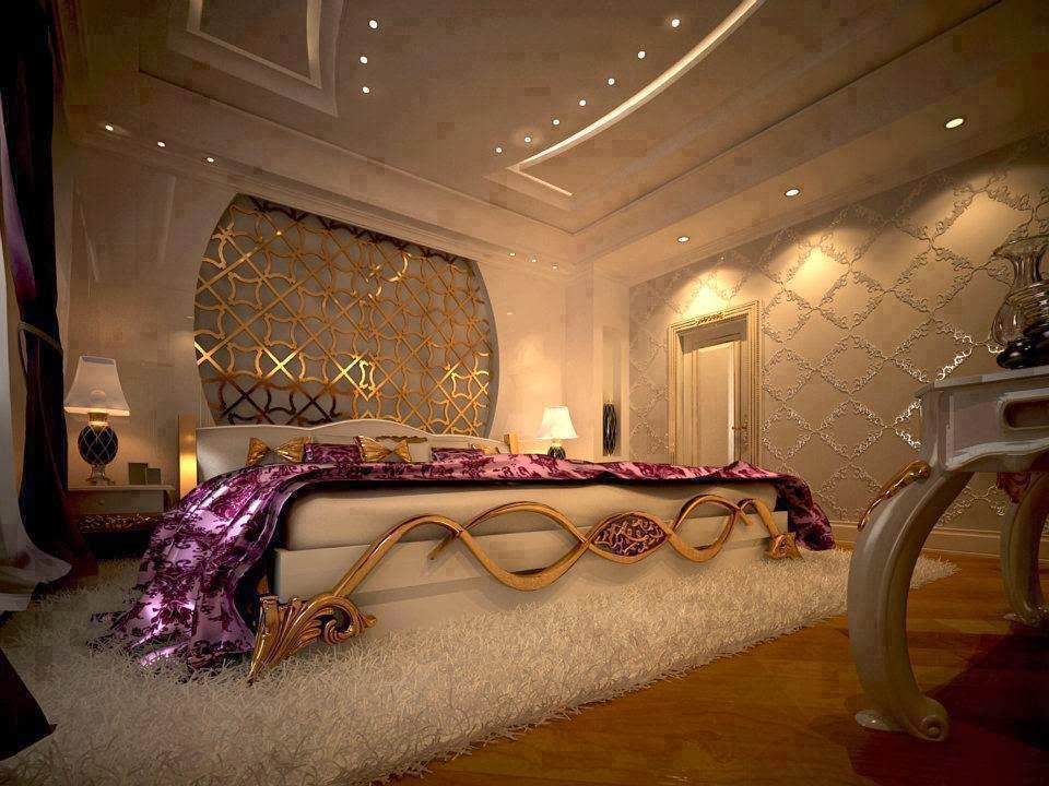 romantic bedroom ideas and plus quality bedroom furniture and plus oak bedroom sets and plus bedroom decorating ideas cheap