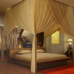 : romantic bedroom ideas and plus romantic bedroom decor and plus romantic bedroom furniture