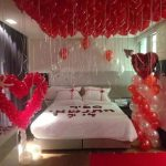 : romantic bedroom ideas and plus romantic bedroom designs and plus room decorating ideas