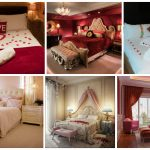 : romantic bedroom ideas and plus romantic ideas for her in the bedroom and plus romantic bed sheets