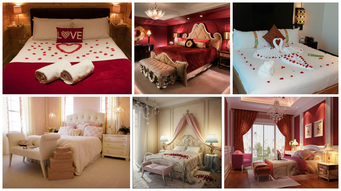 romantic bedroom ideas and plus romantic ideas for her in the bedroom and plus romantic bed sheets