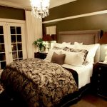 : romantic bedroom ideas and plus rustic romantic bedroom and plus full romance in bed and plus simple bedroom design ideas for couples