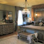 : romantic bedroom ideas and plus vintage bedroom furniture and plus contemporary bedroom sets