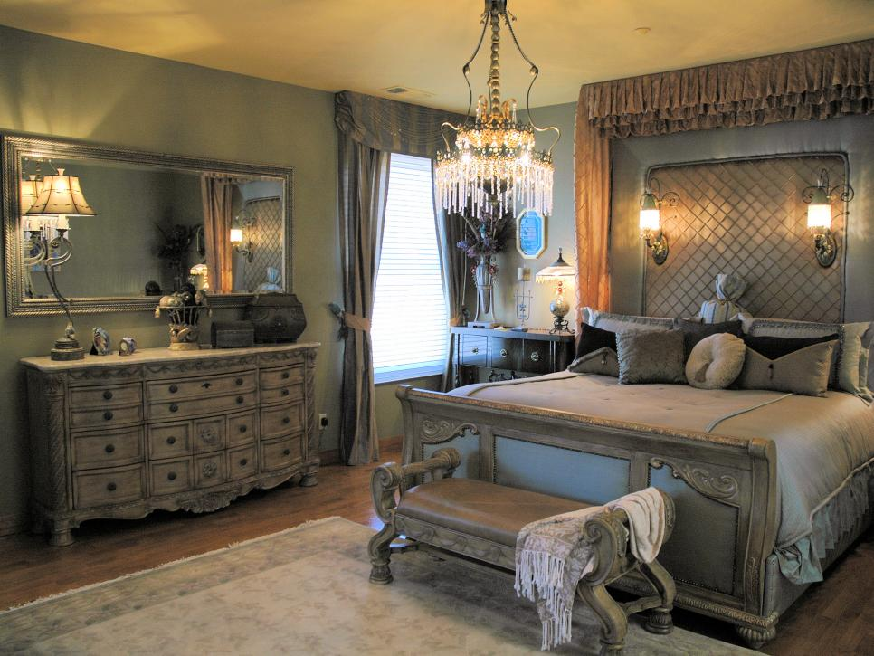 romantic bedroom ideas and plus vintage bedroom furniture and plus contemporary bedroom sets