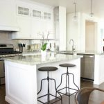 : white kitchen cabinets be equipped kitchen paint color ideas with white cabinets be equipped best countertops for white cabinets