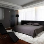 : 1 bedroom apartment interior decorating suitable with apartment bedroom decorating ideas on a budget