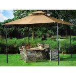 : 10×10 Gazebo you can look 10×10 gazebo frame you can look cheap garden gazebo you can look barbecue gazebo