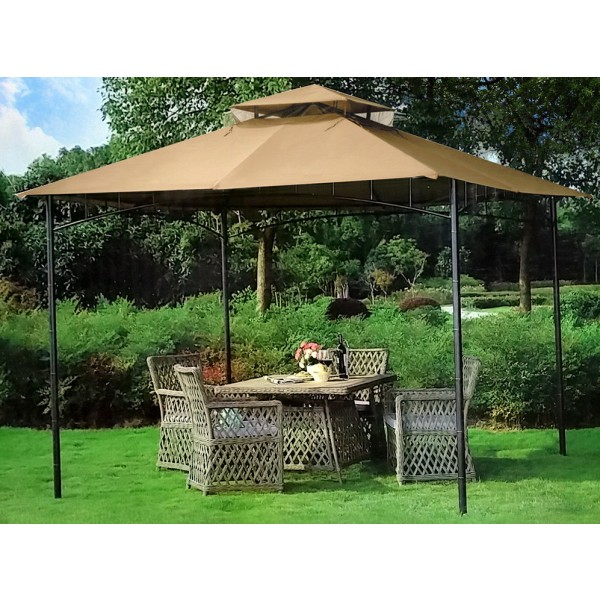 10x10 Gazebo you can look 10x10 gazebo frame you can look cheap garden gazebo you can look barbecue gazebo