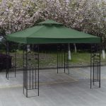 : 10×10 Gazebo you can look backyard gazebo you can look cheap gazebo you can look garden gazebo