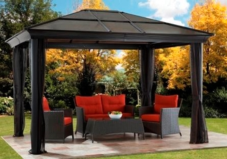 10x10 Gazebo you can look garden treasures gazebo you can look outdoor screened gazebo you can look gazebo replacement