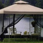 : 10×10 Gazebo you can look gazebo frame you can look 10×10 gazebo cover you can look party gazebo