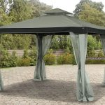 : 10×10 Gazebo you can look gazebo netting you can look 10×10 canopy replacement you can look gazebo replacement cover