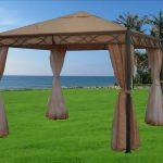 : 10×10 Gazebo you can look gazebo replacement canopy you can look deck gazebo you can look steel gazebo