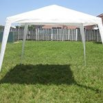 : 10×10 Gazebo you can look grey gazebo with sides you can look 10 gazebo replacement top you can look rectangular gazebo plans