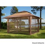 : 10×10 Gazebo you can look hardtop gazebo you can look patio gazebo you can look sunjoy gazebo