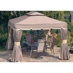 : 10×10 Gazebo you can look outdoor canopy gazebo you can look shade gazebo you can look rectangular gazebo
