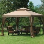 : 10×10 Gazebo you can look patio canopy gazebo you can look screened gazebo kits you can look allen roth gazebo