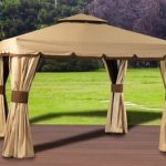 : 10×10 Gazebo you can look pop up gazebo with sides you can look 10 by 10 gazebo you can look enclosed gazebo