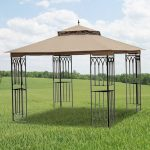 : 10×10 Gazebo you can look pop up gazebo you can look gazebo kits you can look outdoor gazebo
