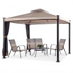 : 10×10 Gazebo you can look portable gazebo you can look small gazebo you can look wooden gazebo