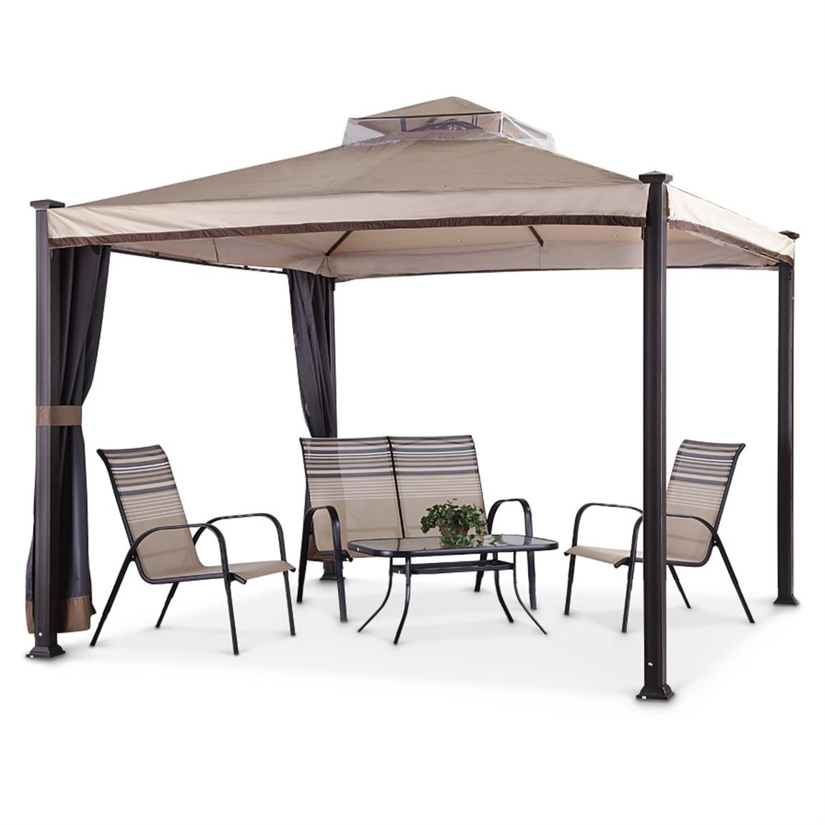 10x10 Gazebo you can look portable gazebo you can look small gazebo you can look wooden gazebo
