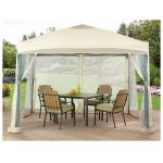 : 10×10 Gazebo you can look screen house gazebo you can look gazebo kits cheap you can look 10 x 10 screened gazebo