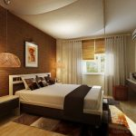 : 2 bedroom apartment interior design suitable with 3 bedroom apartment interior design
