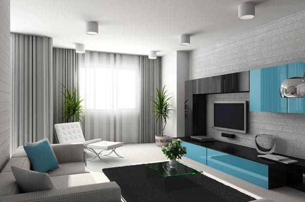 Apartment living room ideas you can look apartment living ...