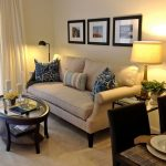 : Apartment living room ideas you can look contemporary living room ideas apartment you can look living room interiors for small flat