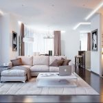 : Apartment living room ideas you can look cool small studio apartments you can look living room layout ideas