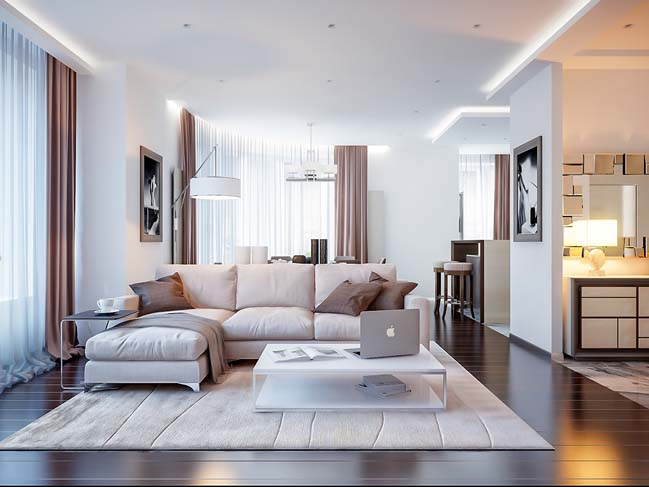 Apartment living room ideas you can look cool small studio apartments you can look living room layout ideas
