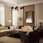 : Apartment living room ideas you can look country living room ideas you can look furniture for small apartment living room