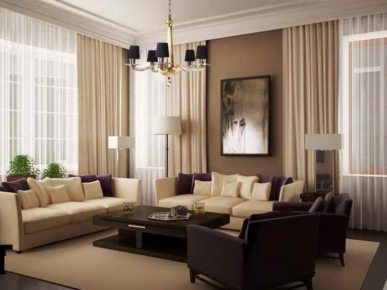 Apartment living room ideas you can look country living room ideas you can look furniture for small apartment living room