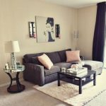 : Apartment living room ideas you can look flat furnishing ideas you can look small apartment bedroom ideas you can look small flat decoration