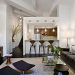 : Apartment living room ideas you can look flat living room interior design you can look ideas for a small apartment living room