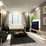 : Apartment living room ideas you can look furnishing a small studio apartment you can look modern small apartment living room ideas