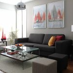 : Apartment living room ideas you can look home decor for small apartments you can look small living room design ideas