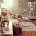 : Apartment living room ideas you can look home interior design for small apartments you can look interior decor ideas for small apartments