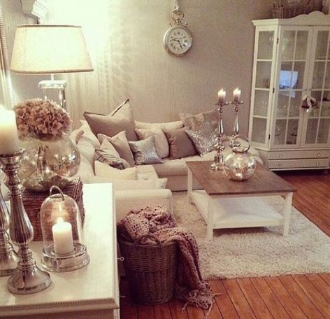 Apartment living room ideas you can look studio apt design you can ...