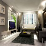 : Apartment living room ideas you can look interior design ideas for small spaces apartments you can look living room ideas