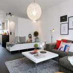 : Apartment living room ideas you can look living room colors you can look small space apartment ideas you can look studio apartments ideas small spaces