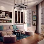 : Apartment living room ideas you can look living room decor you can look tiny studio apartment you can look small flat interior design